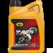 Kroon-Oil SP Matic 2034 - 35649 | 1 L flacon / bus