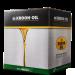 Kroon-Oil SP Matic 2034 - 35650 | 15 L Bag in Box
