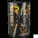Kroon-Oil SP Matic 2034 - 35652 | 60 L drum / vat
