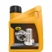 Kroon-Oil Espadon ZC-3500 - 35657 | 500 ml flacon / bus