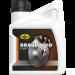 Kroon-Oil Drauliquid-S DOT 4 - 35663 | 500 ml flacon / bus