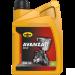 Kroon-Oil Avanza MSP 0W-30 - 35941 | 1 L flacon / bus