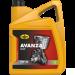 Kroon-Oil Avanza MSP 0W-30 - 35942 | 5 L can / bus