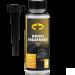 Kroon-Oil Diesel Treatment - 36105 | 250 ml blik
