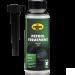 Kroon-Oil Petrol Treatment - 36106 | 250 ml blik