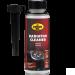 Kroon-Oil Radiator Cleaner - 36107 | 250 ml blik