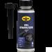Kroon-Oil Oil Stabilizer - 36111 | 250 ml blik