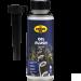 Kroon-Oil Oil Flush - 36170 | 250 ml blik