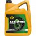 Kroon-Oil Agrisynth LSP Ultra 10W-40 - 36185 | 5 L can / bus