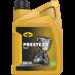 Kroon-Oil Presteza MSP 0W-20 - 36495 | 1 L flacon / bus