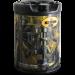 Kroon-Oil Presteza MSP 0W-20 - 36498 | 20 L pail / emmer