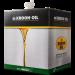 Kroon-Oil Presteza MSP 0W-20 - 36499 | 20 L Bag in Box