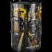 Kroon-Oil Presteza MSP 0W-20 - 36502 | 208 L vat