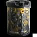 Kroon-Oil Unigear HS GL3-GL5 80W-90 - 57017 | 20 L pail / emmer